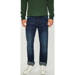 Medicine - Jeansy Scottish Modernity. Niebieskie jeansy męskie MEDICINE. Za 169.90 zł.