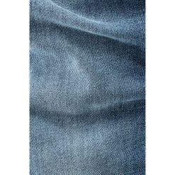 G-Star Raw - Jeansy. Niebieskie jeansy męskie G-Star Raw. Za 469.90 zł.