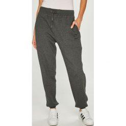 Pepe Jeans - Spodnie Hugen. Szare jeansy damskie Pepe Jeans. Za 239.90 zł.