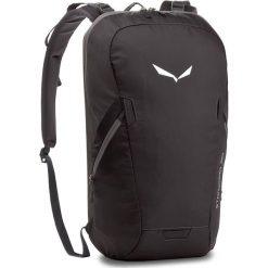 Plecak SALEWA - Storepad 20 BP 00-0000001227 Aasphalt 0940. Plecaki damskie marki BABOLAT. W wyprzedaży za 249.00 zł.