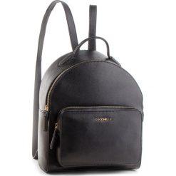 Plecak COCCINELLE - DF5 Clementine E1 DF5 14 01 01 Noir 001. Plecaki damskie marki QUECHUA. Za 1,249.90 zł.