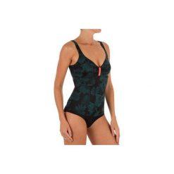 Kostium jednoczęściowy DOLI TERRA damski. Czarne kostiumy jednoczęściowe damskie OLAIAN. Za 119.99 zł.