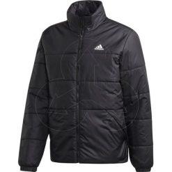 Kurtki i płaszcze męskie Adidas, bez kaptura Kolekcja zima