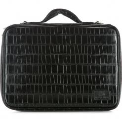 Torba na laptopa 29-3-114-1. Torby na laptopa męskie marki Piquadro. Za 329.00 zł.