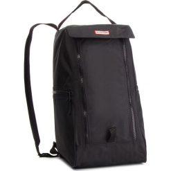 Plecak HUNTER - Original Tall Boot Bag UBZ4021UPA Black. Plecaki damskie marki QUECHUA. W wyprzedaży za 169.00 zł.