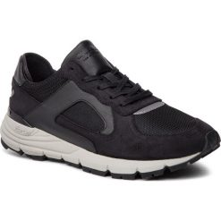 Club C 85 TG by Reebok for 369.00 AED