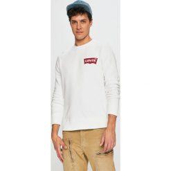 25377a99a Wyprzedaż - bluzy męskie marki Levi's - Kolekcja lato 2019 ...