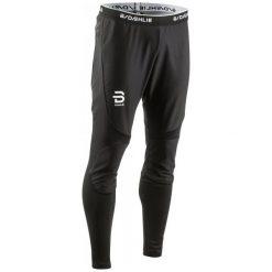 Bjorn Daehlie Pants Terminate Black Xl. Spodnie sportowe męskie marki bonprix. W wyprzedaży za 269.00 zł.