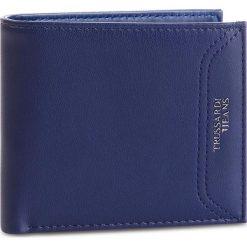 c4991a432b558 Duży Portfel Męski TRUSSARDI JEANS - Business Affair Wallet Coin 71W00050  U615. Portfele męskie marki