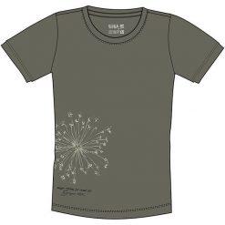 KILLTEC Koszulka damska Killtec - Onara - 32001. T-shirty damskie KILLTEC. Za 66.38 zł.