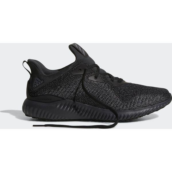 c78769258d768 Adidas Buty męskie Alphabounce EM czarne r. 41 1/3 (DB1090) - Buty ...