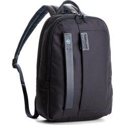 Plecak PIQUADRO - CA3869P16 Blu2. Plecaki damskie marki QUECHUA. Za 939.00 zł.