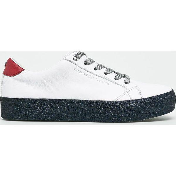 4c5abb6976c80 Tommy Hilfiger - Buty - Obuwie sportowe damskie marki Tommy Hilfiger ...
