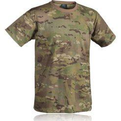 Koszulka t-shirt Helikon Classic Army camogrom. T-shirty i topy dla dziewczynek marki bonprix. Za 46.40 zł.