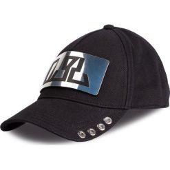 Czapka z daszkiem DIESEL - C-Bully Hat 00SPNU-0WAMR-900 01. Czapki i kapelusze damskie marki WED'ZE. Za 359.00 zł.