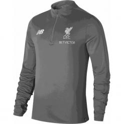 Bluza Liverpool LFC - MT831020CTR. Bluzy męskie marki KALENJI. Za 299.99 zł.