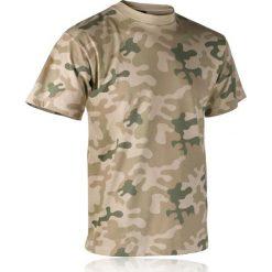 Koszulka t-shirt Helikon Classic Army PL desert r. L. T-shirty i topy dla dziewczynek marki bonprix. Za 41.40 zł.