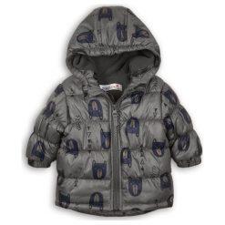 aeaa59e06a7c75 Kurtki zimowe młodzieżowe chłopięce h&m - Kurtki i płaszcze dla ...