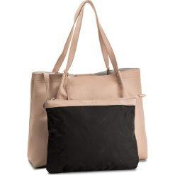 Torebka POLLINI - SC4520PP05SI0600 Rosa. Czerwone torby na ramię damskie Pollini. W wyprzedaży za 399.00 zł.
