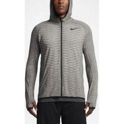 Nike Bluza męska Men's Dry Training szara r. L (832833 003). Bluzy męskie marki KALENJI. Za 376.35 zł.