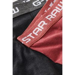 G-Star Raw - Bokserki (2-pack). Bokserki męskie marki NABAIJI. W wyprzedaży za 139.90 zł.
