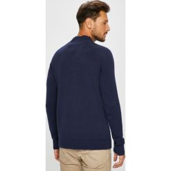 Tommy Jeans - Sweter. Swetry przez głowę męskie marki Tommy Jeans. Za 359.90 zł.