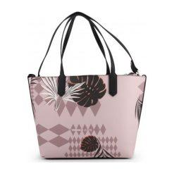3aa1decc03c Shopper bag h&m - Torebki shopper damskie - Kolekcja lato 2019 ...
