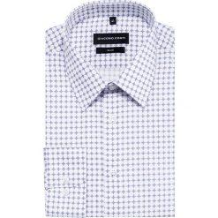 Koszula SIMONE slim KDBS000428. Koszule męskie marki Pulp. Za 199.00 zł.