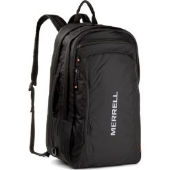 89202ef1bd6e1 Plecak MERRELL - Morley 2.0 JBF23631 Black 010. Plecaki damskie marki  Merrell. W wyprzedaży