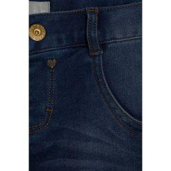 Name it - Jeansy dziecięce Rita 80-104cm. Jeansy dla chłopców marki bonprix. W wyprzedaży za 49.90 zł.