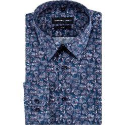 294ea9d16a9ff Koszule męskie długi rękaw - Koszule męskie - Kolekcja zima 2019 ...
