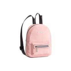 Torebki i plecaki damskie ze sklepu CCC Kolekcja wiosna