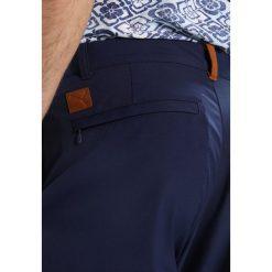 Puma Golf GOLF JOGGER Spodnie materiałowe peacoat. Spodnie materiałowe męskie marki House. Za 399.00 zł.