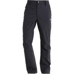 Jack Wolfskin ACTIVATE LIGHT MEN Spodnie materiałowe phantom. Spodnie materiałowe męskie marki House. Za 379.00 zł.