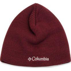 Czapka COLUMBIA -  Whirlibird Watch Cap Beanie 1185181 Rich Wine 624. Czerwone czapki i kapelusze męskie Columbia. Za 54.99 zł.