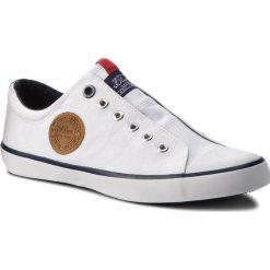 Trampki S.OLIVER - 5-14604-20 Offwhite 109. Trampki męskie marki Converse. W wyprzedaży za 139.00 zł.