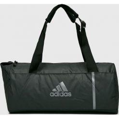 5c401d02cc171 Adidas Performance - Torba. Torby sportowe męskie marki adidas Performance.  W wyprzedaży za 149.90 ...