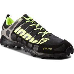 Buty INOV-8 - X-Talon 212 000150-BKNWGY-P-01 Black/Neon Yellow/Grey. Czarne buty sportowe męskie Inov-8, z tworzywa sztucznego. W wyprzedaży za 389.00 zł.