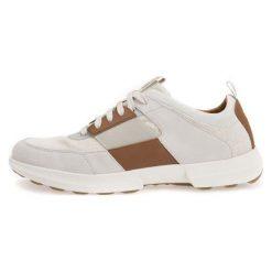 9a7b0ce64fd552 Wyprzedaż - obuwie męskie ze sklepu Mall.pl - Kolekcja lato 2019 ...