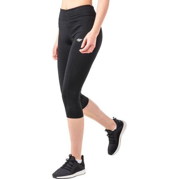 f7568df94962 Sklep   Dla kobiet   Odzież damska   Odzież sportowa damska   Legginsy  sportowe damskie ...