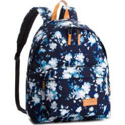 Plecak EASTPAK - EK62081T  Granatowy. Plecaki damskie marki QUECHUA. W wyprzedaży za 219.00 zł.