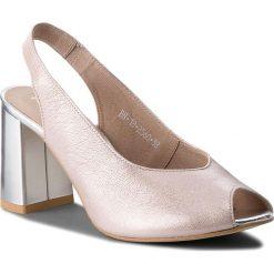 Wyprzedaż obuwie damskie Karino Kolekcja wiosna 2020
