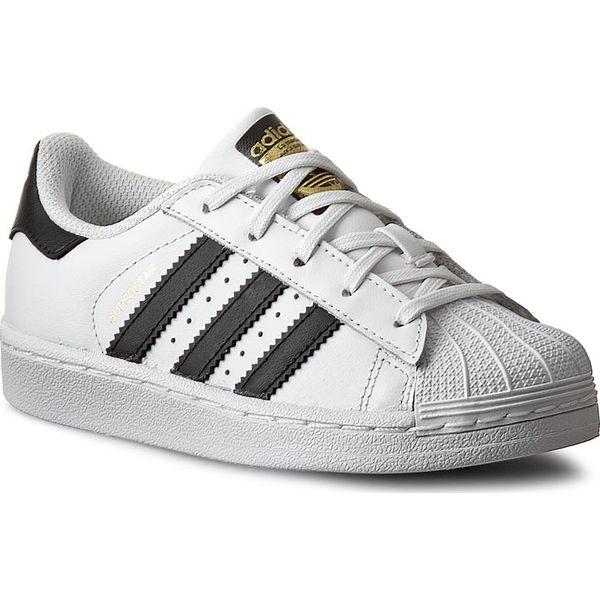 Buty adidas Samoa C EG3000 FtwwhtCblackFtwwht