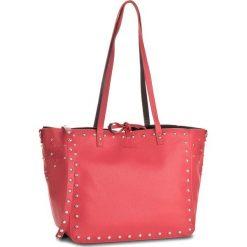 Torebka DESIGUAL - 18SAXPAN 3000. Czerwone torebki do ręki damskie Desigual, ze skóry ekologicznej. W wyprzedaży za 259.00 zł.