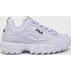 Wyprzedaż Fila, buty i odzież | outlet ButySportowe.pl