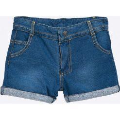 Blue Seven - Szorty dziecięce 92-128 cm. Spodenki dla dziewczynek marki KIPSTA. W wyprzedaży za 59.90 zł.