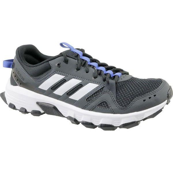 267b54d7 Adidas Buty męskie Rockadia Trail czarne r. 44 (CM7212) - Buty ...