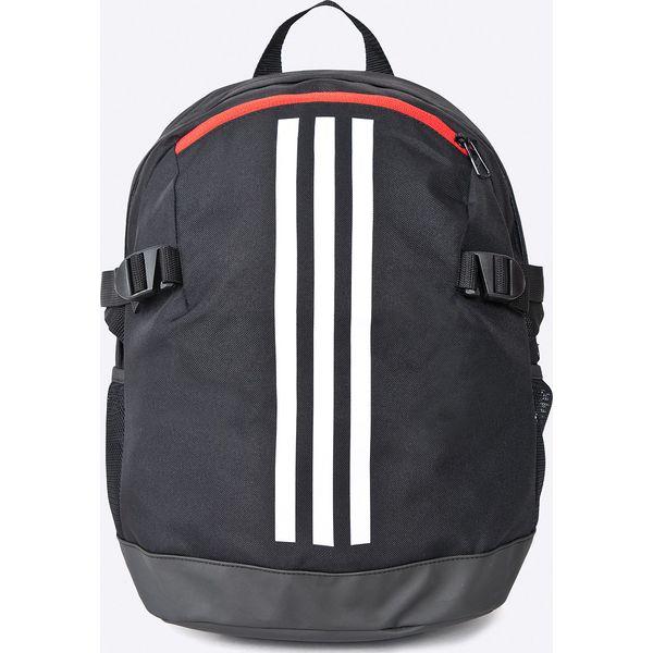 594489dedf242 adidas Performance - Plecak - Torby i plecaki dziecięce marki adidas ...