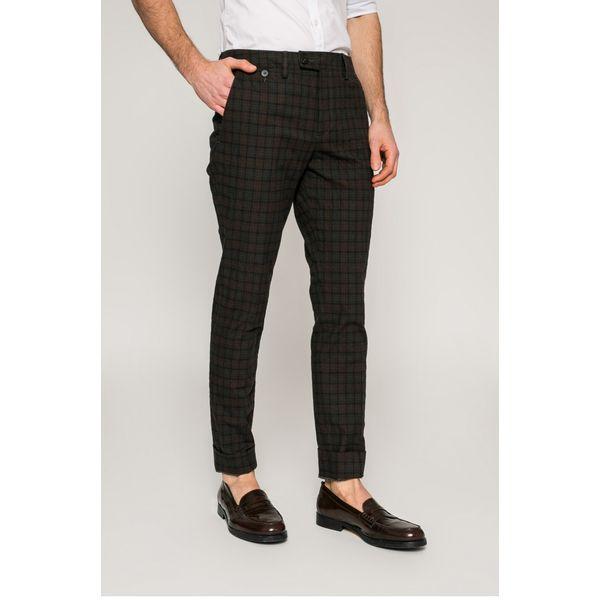 b4ffcaa93a5dc Marciano Guess - Spodnie - Eleganckie spodnie męskie marki Marciano ...