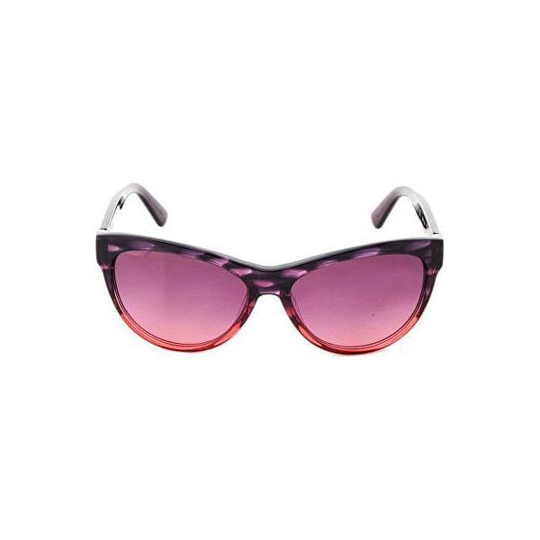 Calvin Klein Okulary Przeciwsłoneczne ck7957s 503 - Okulary ... e1385b3691